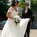 vestido-de-novia-tandil__MG_4446.jpg