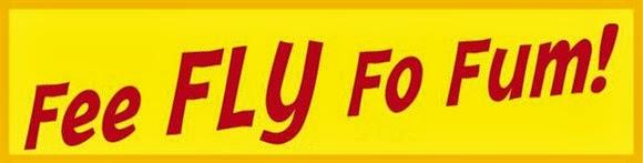 EDnything_Cebu Pac Fee Fly Fo Fum 02