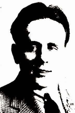 1920-00-00 Manuel Vallejo 01