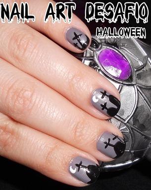 Halloween _1