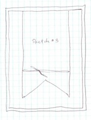 sketch-3-228x300[1]