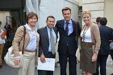 2011 09 17 VIIe Congrès Michel POURNY (724).JPG
