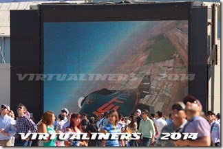 06 FIDAE_Boinas_Azules-y-JetMan_0024