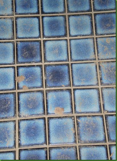 2012 laundry floor