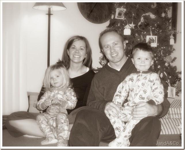 christmas 2006 034