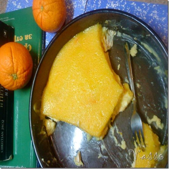 kolac sa petit keksom i narandzom15