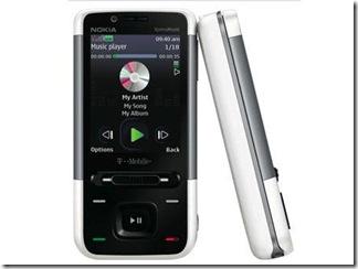Nokia-5610