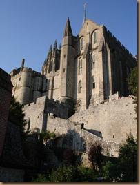 3 Mont Saint Michel (37)