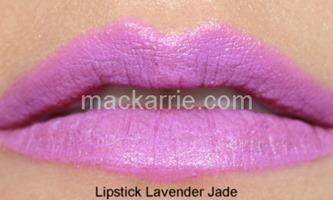 c_LipstickLavenderJade5
