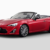 2013-Toyota-FT-86-Open-concept-02.jpg