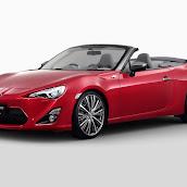 2013-Toyota-FT-86-Open-concept-02.jpg