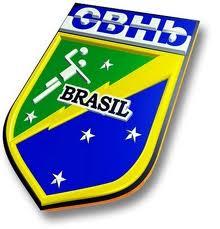 Brasil organizará mundial junior 2015 | Mundo Handball