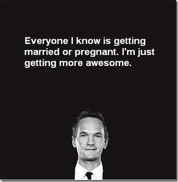 i-am-getting-more-awesome-Barney-Stinsons-quote