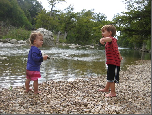 Camping2011 072