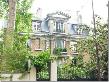 Paris 2012 073