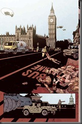 28DaysLater_V6_TPB_rev_Page_08