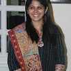 Celebrities At Season 4 Of Voice Of District 3230 Of Rotary Club Of Chennai Towers Stills 2012