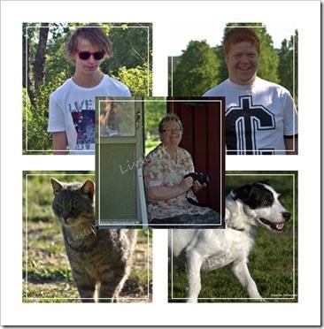 FamNielsen5bild