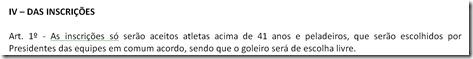 wesportes-regulamento-fabioesports