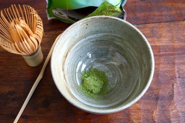 matcha bowl wisk