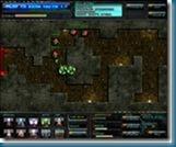 jogo-de-construir-cidades-torres-defesa