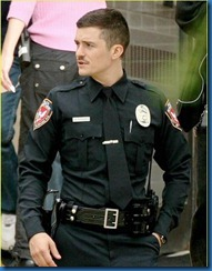 orlando-bloom-police-officer-01