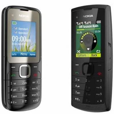 Nokia-X1-01-and-C2-00