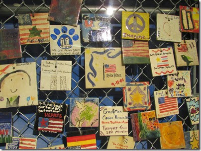memorial-tiles-sept-11-wtc-greenwich-7th-ave