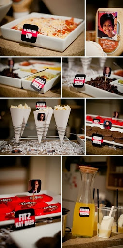 scandal-tv-show-watch-party-food-menu-photo