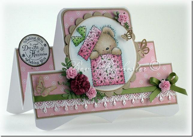 bev-rochester-patchwork-present2