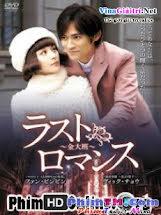Vũ Nữ Kim Đại Bàng - The last night of Madam Chin Tập 216 217 Cuối