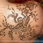 Henna by Hennadesigner by appointment -003.JPG