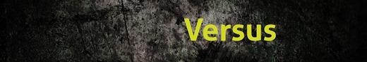 novo-pvp--versus