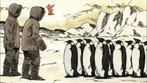 [HorribleSubs] Polar Bear Cafe - 19 [720p].mkv_snapshot_08.18_[2012.08.09_11.12.44]