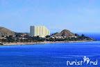 Фото 6 Hilton Taba & Nelson Village