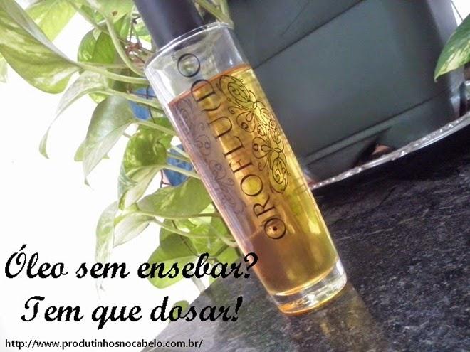 óleo-orofluido-Revlon