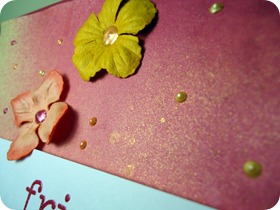 Spray Ink Cards 001
