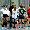 volley rsg2 008.jpg