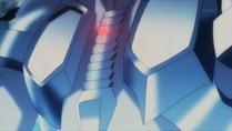 [Hadena] Accel World - 12 [10bit][720p][5840BD22].mkv_snapshot_18.07_[2012.06.29_23.53.45]