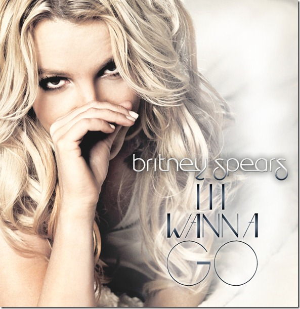 Britney-Spears-I-I-I-Wanna-Go-FanMade-Wes-JN