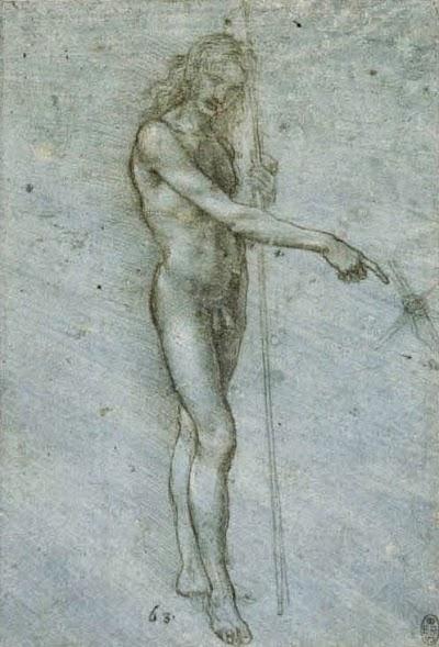 Leonardo da Vinci (29).jpg