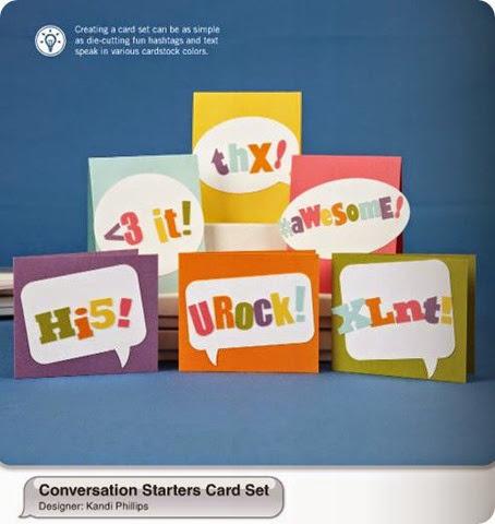 conversationstarterscardset