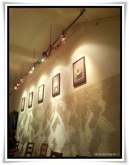 C360_2012-12-24-22-11-27