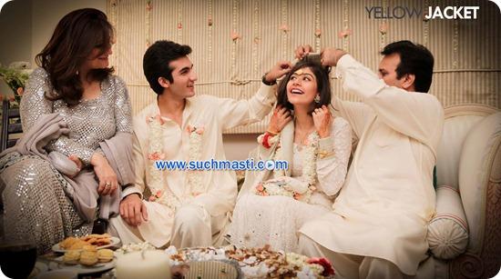 Syra-Yousuf-Shehroz-Sabzwari-Nikah-Photos-7 copy