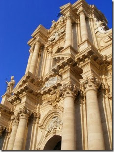 11449132-baroque-church-cathedral-in-syracuse-sicily-italy