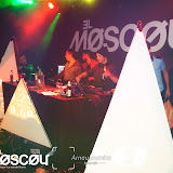 2014-01-18-low-party-moscou-125