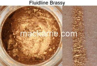 c_BrassyFluidlineMAC3