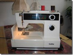 Pfaff Hobby 004