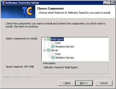 teamcity_setup_06