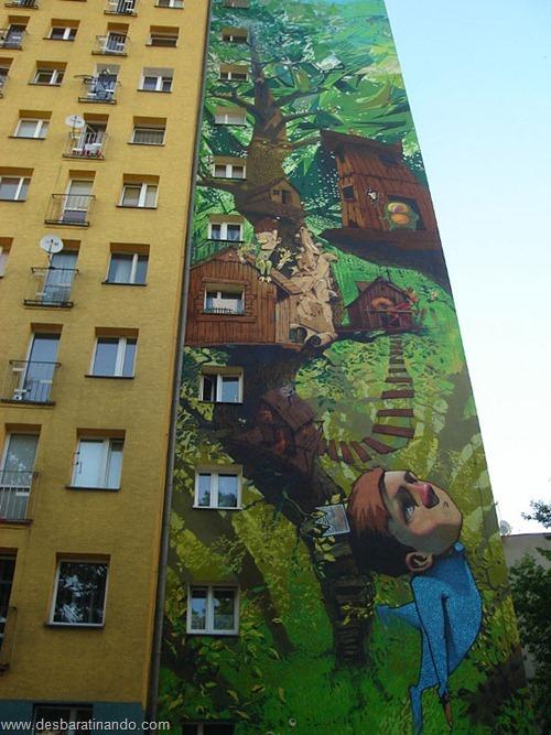 arte de rua intervencao urbana desbaratinando (9)